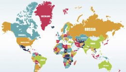Countries That Buy Dating Software