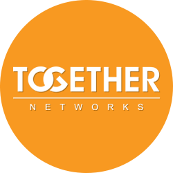 togethernetworks-logo